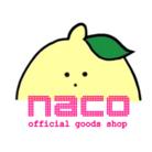 naco_lemon