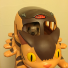 ハリネズミつんさんのグッズ ( hedgehog_tsun_san )