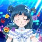 あやね ( AYANe_Rin068 )