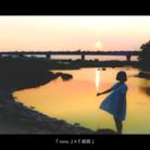 ねおん ( mimimi___0129 )