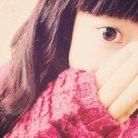 ませちゃん ( 160cm___ )