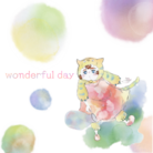 空もゐ芽 ( saku_22x )