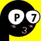 PP7 ( pp7 )
