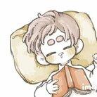 黒湯♨︎コミティアお疲れ様 ( KUROYU_6 )