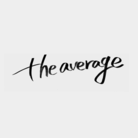 the average  ( theaverage )