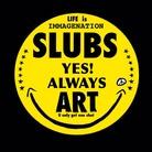 SLUBS