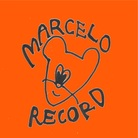MarceloRecord