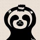 北沢よが ( yoga_kitazawa )