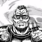 Kondoh ( IronChop )