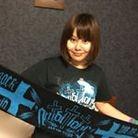 Yukari☆N ( yukari_n_go )
