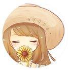 ayane*@お絵描きアカ ( _ayanexk )
