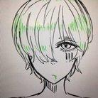 べる ( suzu_pr32 )