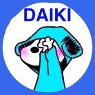 だだだい ( dadadai_11037 )