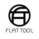 flattool-craft ( flattool-tomozawa )