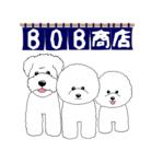 BOB商店 ( bommyp )