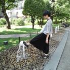 コトリアソ ( takanashi_yu_ )