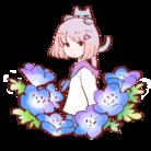 huchiyoko