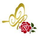 Reve de Rose ( reve_de_rose )