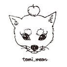 tomi_moon