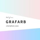 grafarb