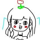 花梨 ( karincha__n )