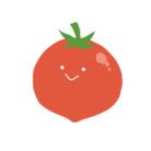 gateau_tomate