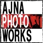 AJNA_PHOTOWORKS