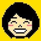 こなかわ ( Fran_88888 )
