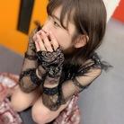 山椒 ( iiyume_364 )