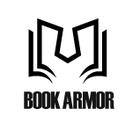ブックアーマー ( book_armor )