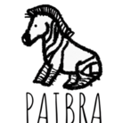 PAIBRA