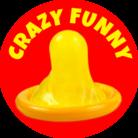 クレイジーファニー ( crazyfunny_shop )