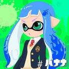 # バナナ🍌@おかりな@畑 ( ba_na_na_72 )