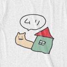 みさぶろーの家 ( misaburo_house )