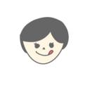 あやかのおみせ ( akaya715 )
