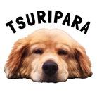 釣パラダイス ( tsuripara )