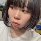 みずた さき Saki Mizuta ( suidenokome0203 )