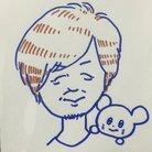 ヤズカダオ ( Osaaaan_kaz )