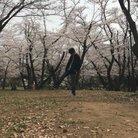成松青空 ( 9a___oh10 )