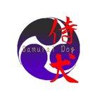 SamuraiDog 侍犬 ( SamuraiDog_u_j )