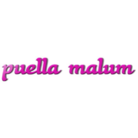 PuellaMalum
