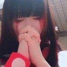 助けてちゃん ( tasukete_15 )