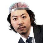 シモダ テツヤ ( shimoda4md )