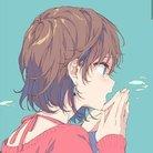 あんみつお姉さん ( twice_chanka_ )