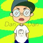 DaN ( DaN2 )