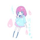 なるこぷれしぃ ( Rche )