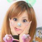 ぶーちゃん ( M_Msrry045 )