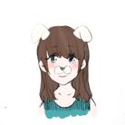 わんころもち ( ovo_1224 )