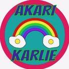 AKARI Karlie ( AKARI_Karlie )