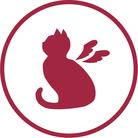 臆猫屋 ( gochine )